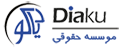 ثبت شرکت دیاکو ®