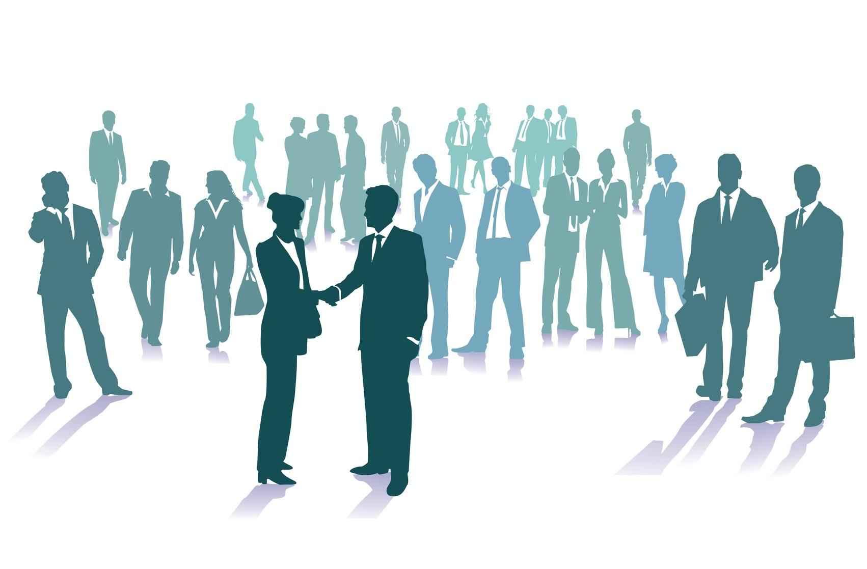 انحلال شرکت تعاونی