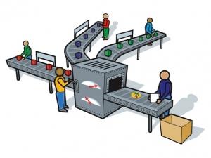 ثبت شرکت تولیدی
