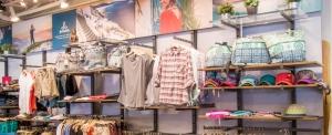 ثبت شرکت تولیدی پوشاک