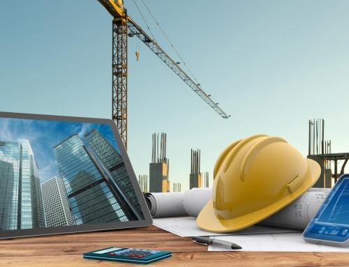 ثبت شرکت ساختمانی در کرج