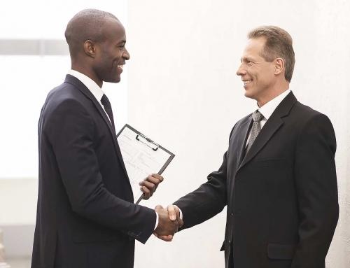 ثبت شرکت حق العمل کاری در کرج