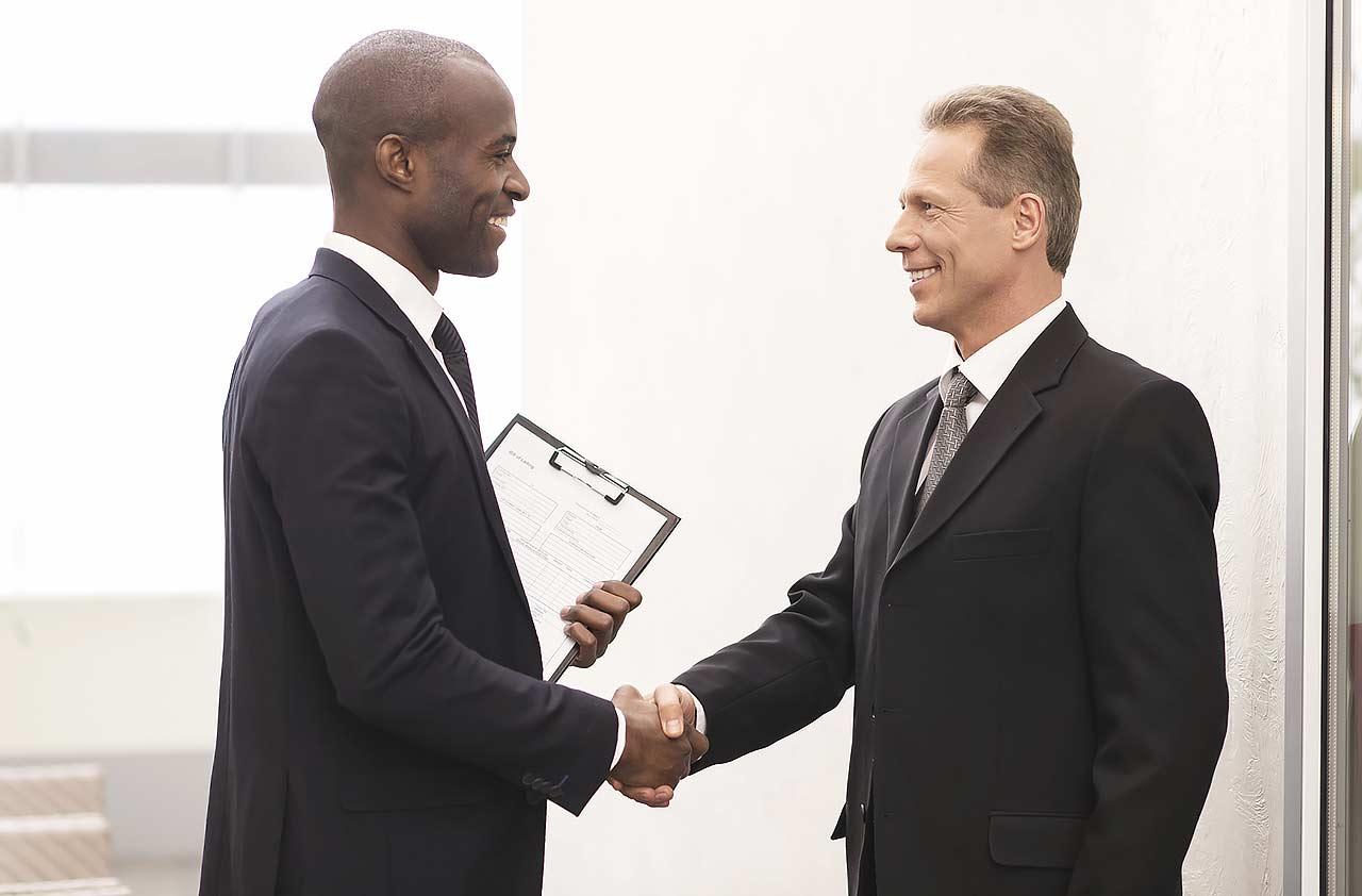 ثبت شرکت حق العمل کاری در کرجثبت شرکت حق العمل کاری در کرج