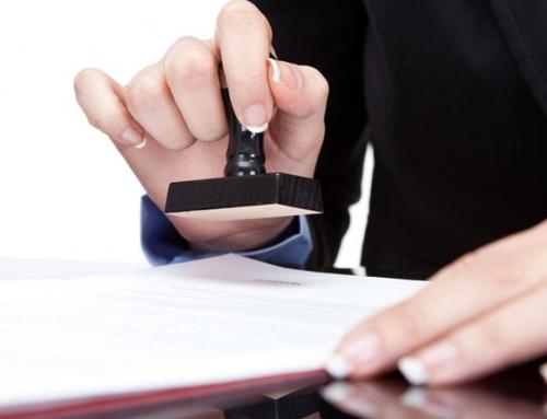 اقدامات ضروری بعد از ثبت شرکت در کرج