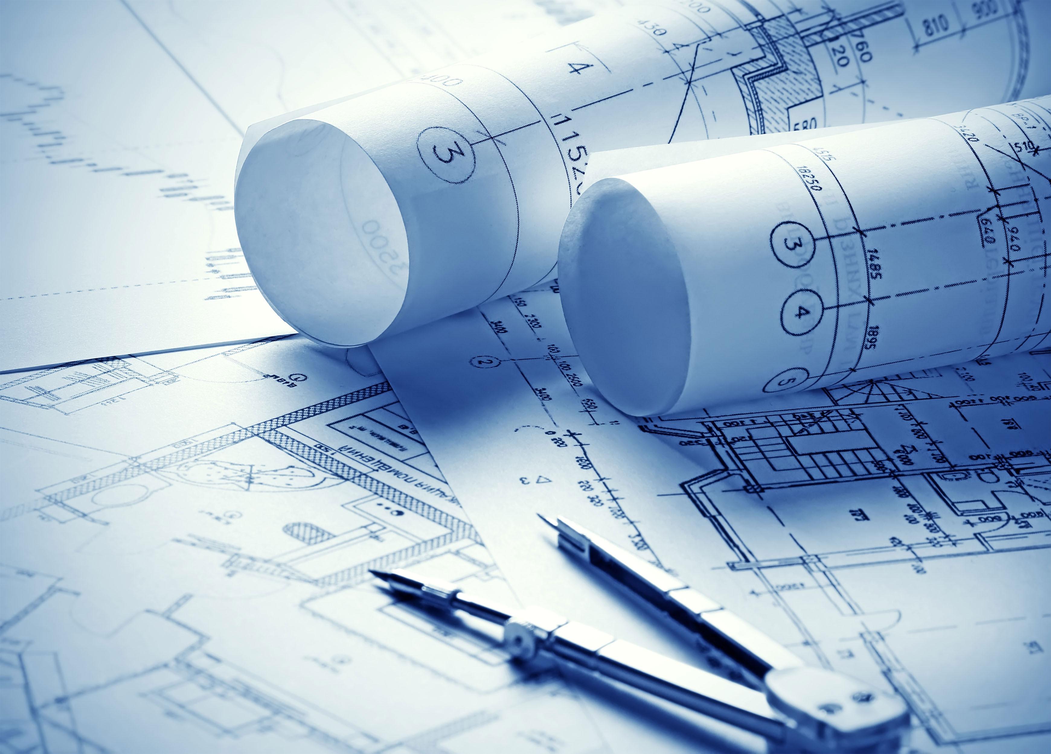 ثبت شرکت مهندسی در کرج