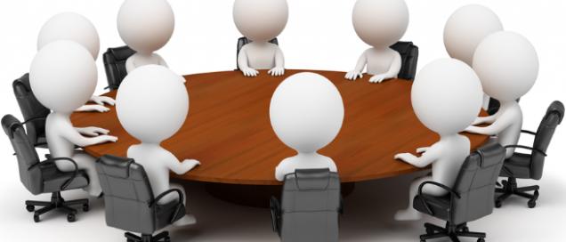 مجامع عمومی شرکت ها ی سهامی ثبت شرکت در کرج