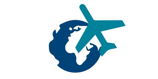 ثبت شرکت گردشگری در کرج