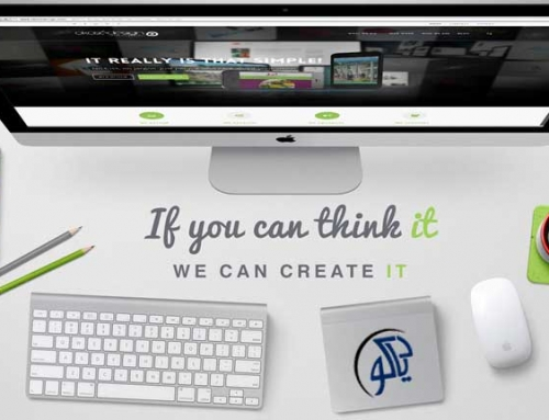 ثبت شرکت طراحی سایت در کرج